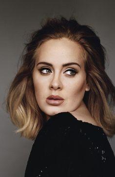 Adele'