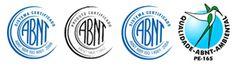Certificado de Conformidade de Sistema de Gestão da Qualidade e Gestão Ambiental, atendendo aos requisitos das Normas ABNT NBR ISO 9001:2008 e ABNT NBR ISO 14001:2004