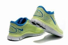 32 Best Damen Nike Free 4.0 V2 Schuhe images | Nike free