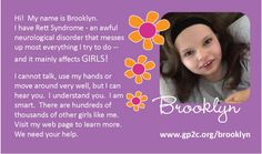 brooklynb-purple-card-front-template-copy