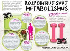 30ti denní výzva - Vychytávky Health Fitness, Low Carb, Weight Loss, Healthy Recipes, Sport, Lifestyle, Food, Nutrition Meal Plan, Flat Stomach