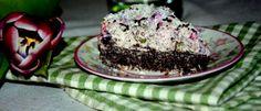 Makovy cheesecake Poppyseed cheesecake by CallMeNoSugar