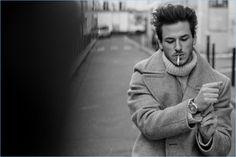 Gaspard-Ulliel-2017-Monsieur-de-Chanel-Campaign-004