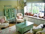 Tyndall Furniture – A wide range of choices - http://furniturestoresincharlottencreviews.com/tyndall-furniture-wide-range-choices/
