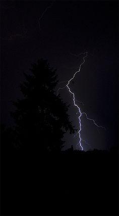 Lightning IV.