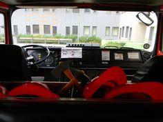 Tűzoltóautó a kórházban – MosolyGyár Győr, Tűzoltóautó bérlés Vehicles, Car, Vehicle, Tools