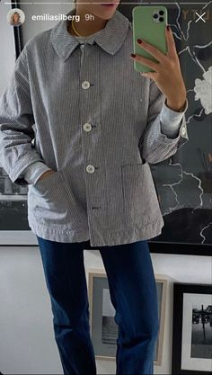 Mode Outfits, Fashion Outfits, Cool Style, My Style, Mode Inspiration, Aesthetic Clothes, Capsule Wardrobe, Everyday Fashion, Street Style