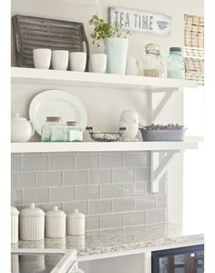 Best 8 Best Cambria Swanbridge Quartz White Kitchen Images 640 x 480