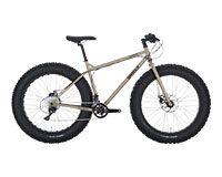 Interesse am Surly Moonlander? Sende uns eine Mail an info@finest-bikes.de - wir senden dir ein Angebot. Weitere Infos auch auf http://www.finest-bikes.de/alle-surly-H57.php oder telefonisch: 08151-5568264