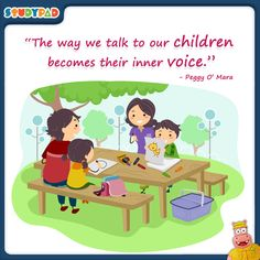 #education #quotes #teaching #kids