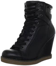 Amazon.com: Report Women's Daysha Boot: Shoes