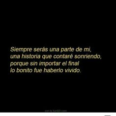 Often we find it difficult to express our sincere feelings and love with words. That is why in this article we have collected the greatest love quotes of famous personalities. Sad Quotes, Life Quotes, Inspirational Quotes, Ex Amor, Great Love Quotes, Quotes En Espanol, Love Phrases, Sad Day, Spanish Quotes