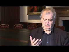 In this film, Professor Devine talks about the current debate on Scottish independence and reveals which topic he plans to investigate, as his academic career draws to a close.