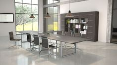 #office #officefurniture #executivedesk #desk #officeandcompany #meeting #meetingtable