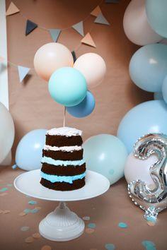 Birthday cake #homemade #inspired Novelty Birthday Cakes, Birthday Cake Girls, Princess Birthday, Princess Party, Birthday Party Themes, Batman Cakes, Rainbow Birthday, Drip Cakes, Party Cakes