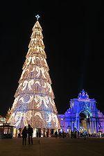 """Natal ( o que é)...""""Natal ou Dia de Natal """" - mdhttp://www.mensagensdiversificadas.com.br/2014/12/natal-o-que-enatal-ou-dia-de-natal.html"""