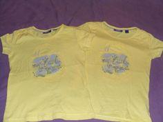 tolle Shirts von Mexx, natürlich ohne Mängel.Preis pro Shirt: 5…