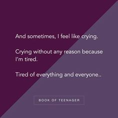 Popular Cute Quotes For Life Feelings Ideas Relationship Quotes For Him, Cute Quotes For Life, Real Life Quotes, Hurt Quotes, Reality Quotes, Mood Quotes, Attitude Quotes, Time Quotes, Quotes Positive