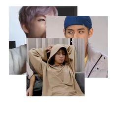 Kim Taehyung, Bts Bangtan Boy, Bts Cry, Bts Funny Videos, Bts Maknae Line, Bts Lyric, Blackpink Memes, Kpop, Bts Video