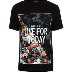 19b3ab201e58 26 Best t-shirt design trend images in 2015 | Shirt designs, Block ...