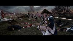 """SID LEE   Assassin's Creed 3 - RISE by sidlee. Ubisoft® EMEA is launching the European campaign for Assassin's Creed 3 with """"RISE,"""" an 80-second video created by Sid Lee and directed by Bjoern Ruehmann. The commercial features eight characters illustrating their battle in the middle of the American Revolution, the setting of this next installment of the game."""