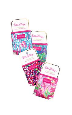 Lilly Pulitzer Beach Shoes, Beach Accessories & Gifts for Women Lilly Pulitzer Prints, Lily Pulitzer, Beach Gifts, Resort Dresses, Expensive Taste, Dental Assistant, Beach Accessories, Fabric Patch, Beach Shoes