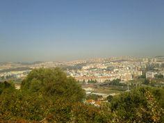 Odivelas em Lisboa