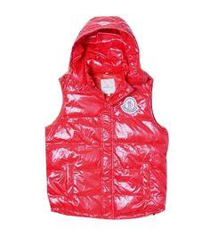Moncler Men Vests is the popular vests for men in cold day