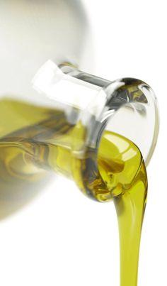 Olive  www.SELLaBIZ.gr ΠΩΛΗΣΕΙΣ ΕΠΙΧΕΙΡΗΣΕΩΝ ΔΩΡΕΑΝ ΑΓΓΕΛΙΕΣ ΠΩΛΗΣΗΣ ΕΠΙΧΕΙΡΗΣΗΣ BUSINESS FOR SALE FREE OF CHARGE PUBLICATION