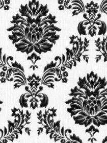 Wall Paper Costello pattern 31588. Keywords describing this pattern are Damask, JACQUARD, floral damask, motif.  Colors in this pattern are Pink, Red.  Product Details:  strippable  washable  Material is Non-Woven. Product Information:  Book name: Graham and Brown Hermitage Pattern name: Costello Pattern #: 31588 Repeat Length: 25 0 inches.  Pattern Length: 33 0 inches.  Pattern Length: 20 1/2 inches.