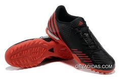 sale retailer cef60 5f0f7 D5 LZ TF BlackBlackInfrared 2012 2013 Best Choice Adidas Predator Club For  Travel TopDeals, Price   88.35 - Adidas Shoes,Adidas Nmd,Superstar,Originals