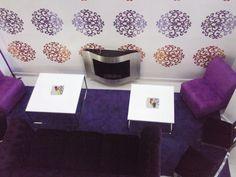 #Decoracion #Moderno #Sala de estar #Accesorios #Sillas #Mesas de centro #Sofas