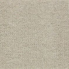 Godfrey Hirst Wool Carpet Color: Stonecroft Style: Carramar Georgia Carpet Industries
