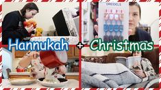 https://www.youtube.com/watch?v=2fRIRj3r8_U&t=25s | #Lauren #Michele #Lifestyle #Youtube #Channel #Video #Vlog #Vlogger #Vlogging #Small #Youtuber #Trying #To #Find #My #Missing #Dreidel #Hanukkah #Chanuka #Chanukah #Sameach #Bake #Baking #White #Christmas #Pie #Wanda #E #Brunstetter #Reading #Rereading #Book #Read #Reader #Bookish #Booktube #Booktuber #Vlogmas #December #2017 #Merry #Christmas #Happy #Holidays #Holiday #Season