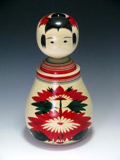 Yusa Taeko work · Noriko Kokeosh · Nebru (1 尺) - iwashita