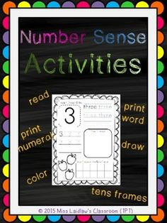 math makes sense 5 ontario pdf