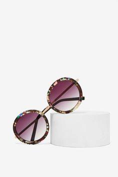 7904c221674e4a 64 meilleures images du tableau lunettes   Glasses, Sunglasses women ...
