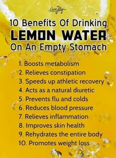 Lemon is a well-known remedy and natural cure for many health problems, and we cannot deny it. Fans of lemon across the globe are testifying to the exceptional benefits that lemon has on the body a… Health Facts, Health And Nutrition, Health And Wellness, Health Fitness, Fitness Hacks, Health Diet, Lemon Nutrition, Cheese Nutrition, Complete Nutrition