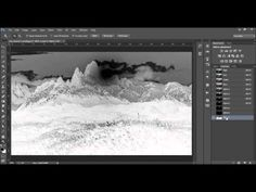 How To Create Your Own Luminosity Masks - Shutter...Evolve