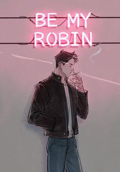 Be my Robin / Jason Todd Nightwing, Batwoman, Batgirl, Batman Y Superman, Batman Robin, Batman Arkham, Batman Art, Damian Wayne, Robins