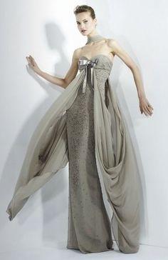 Festa de 15 anos   O Vestido dos Sonhos