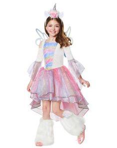 Used (normal wear), Girl Unicorn Costume size Wings Headband Leg Warmers Dress. Little Girl Halloween Costumes, Unicorn Halloween, Unicorn Kids, Halloween Looks, Girl Costumes, Unicorn Party, Halloween Makeup, Halloween Ideas, Costume Ideas