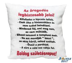 Throw Pillows, Happy, Google, Creative, Toss Pillows, Cushions, Decorative Pillows, Ser Feliz, Decor Pillows