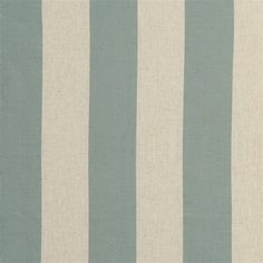 Hertex Fabrics is s fabric supplier of fabrics for upholstery and interior design