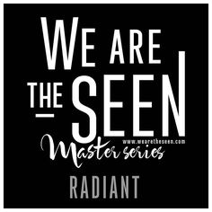 I am pleased to announce that my models Savannah Ornelas Bunny Feliciano Karsyn Bonora Kirsten Chester Rebecca Coleman and I have won the Radiant Challenge! Check it out on: http://ift.tt/2jm3yee . . #JodyRaelSEEN #SEEN17 #radiant #The 12 #seniorsignite #wearetheSEEN #SeniorPhotography #SeniorPhotographer #jodyraelphotography #lasvegasphotographer #need2018models #photooftheday #beautiful