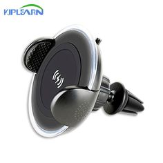 Hey guys, tired of in the users of to check our new product: Kiplearn Car Mount for Ship to All over the world! Let's feel how strong it is! Come and see at AliExpress! Best Boyfriend Gifts, Car Mount, S7 Edge, Tired, Charger, Best Gifts, Join, Usb, Samsung