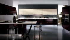 Kitchen Remodel Ideas #kitchendesignideas #kitchenremodels #kitchen cabinets design #diningtablesets