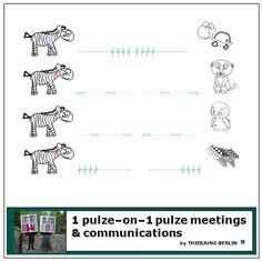 Pulzing Initiative Listen to your pulze. www.instagram.com/p/BIZDmyCD67S/ #business #owner #zitate #man