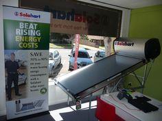 Service Solahart Telp +(021) 34082652– 082122541663 Service Solahart Cabang Jakarta Utara Kami Dari CV. Davinatama Service Menyediakan Jasa Perbaikan Pemanas Air SOLAHART SERVICE & PENJUALAN Pemanas air solar water heater tenaga matahari khususnya SOLAHART CV. Davinatama Service Nomer Telpon: +6221 34082652 Fax : +6221 48702925 Melayani : Jabodetabek Email: davinatama@yahoo.com Website : http://www.service-solahart.come