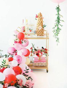 happy valentine's day | designlovefest